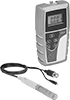 Remote-Reading Conductivity Meters