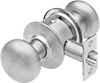 High-Traffic Door Knobs
