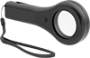 Illuminated Magnifying Glasses