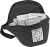 Fanny Pack First-Aid Kits