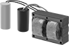 Ballasts for Metal Halide Light Bulbs