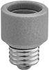 Light Socket Extenders