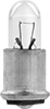 Bottom-Flanged Base Miniature Light Bulbs