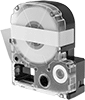 Epson (K-Sun) Label Printer Tape