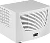 Enclosure-Cooling Air Conditioners