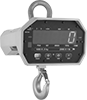 Washdown Legal-for-Trade Digital Hanging Scales