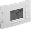 Programmable Low-Voltage Thermostats