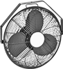 Multi-Mount Office Fans