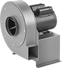 Corrosion-Resistant Blowers