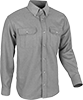 Flame- and Arc-Flash-Protection Shirts