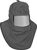 Arc-Flash-Protection Hoods