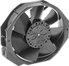 Equipment-Cooling Fans