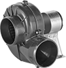 Low-Voltage Blowers