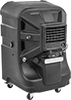 Mobile Evaporative Air Coolers