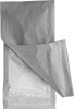 Adhesive-Back High-Humidity Desiccant Bags