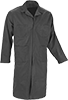 Flame- and Arc-Flash-Protection Coats