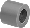 Abrasion-Resistant Rollers