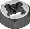 Left-Hand Thread Repairing Dies