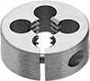 Screw Thread Dies