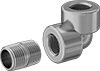 Copper-Nickel Pipe and Pipe Fittings