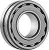 Spherical-Roller Bearings