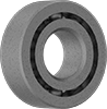 High-Load Ball Bearings