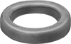 Toilet and Urinal Sealing Rings