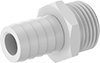 Plastic Garden Hose Fittings