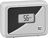 USB-Connection Temperature and Humidity Data Recorders
