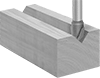 V-Groove Router Bits