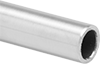 High-Polish Stainless Steel Tubing for Pharmaceuticals with Certification