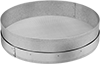 Heavy Duty Sieves
