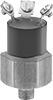 Fixed Setpoint Washdown High-Pressure Switches