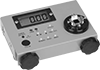 Torque Tool Testers for Torque Screwdrivers