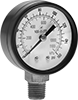 Drinking Water Pressure Gauges