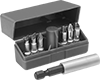 High-Torque Bit Assortments