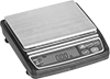 Hazardous Location Digital Bench-Top Scales