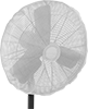 Fan Shroud Air Filters