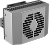 Thermoelectric Coolers for Enclosures