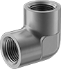 Aluminum Pipe and Pipe Fittings