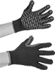 Vibration-Damping Work Gloves