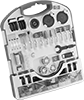 Dremel Accessory Kits