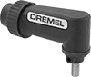 Dremel Right-Angle Attachments