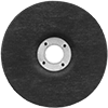 Flush-Cut Angle Grinder Cutoff Wheels for Stainless Steel