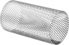 Screens for Low-Pressure Stainless Steel Y-Strainers