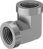 Extreme-Pressure Brass Threaded Pipe Fittings