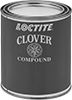 Clover Lapping Paste