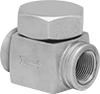 Energy-Saving Stainless Steel Steam Traps