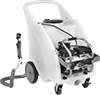 Mobile Electric Sprayers