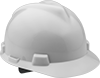 Hard Hats for Top and Side Impacts